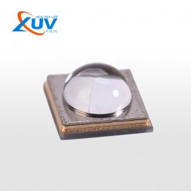 大功率led固化光源